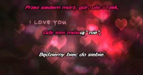 Sylwia Grzeszczak Ksiezniczka Karaoke Instrumental Karaoke Lockscreen Movies