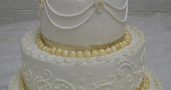 wedding cakes flavor ideas wedding cake flavors and fillings cakes by 24356