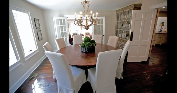 Beautiful Dining Space By Op Jenkins Furniture And Design Designer Kim Jackson Opj Furniture
