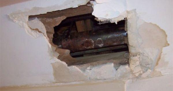Pin On Basement Renovation Remodeling