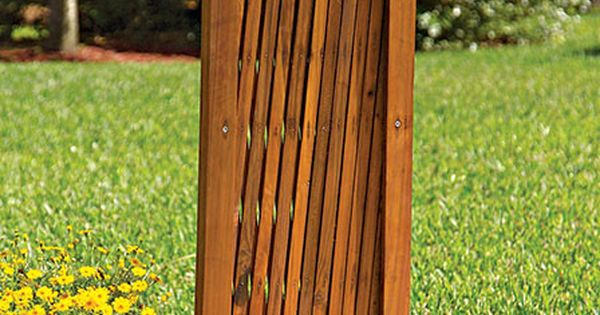 Portable Expanding Fence The Lakeside Collection Patios Pinterest The O Jays And Fence