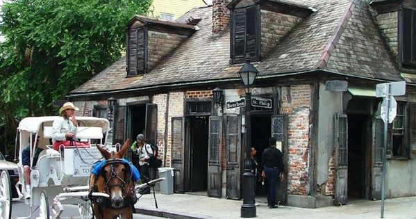 American History: 12 Oldest Places in the United States | Travel Deals,