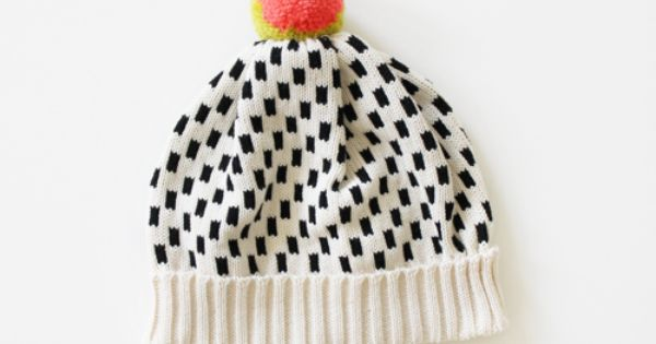 Annie Larson knit summer clothes fashion for summer clothes summer cute summer