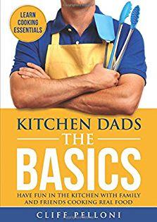The Best Recipes In The World Mark Bittman 9780767906722 Amazon