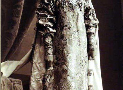 Romanov Russian Historical 67