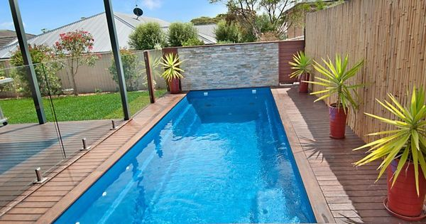 Plunge Pools Swimming Pool Kits Direct Fibreglass Plunge Pool Kit Approx 11000 The Outdoor