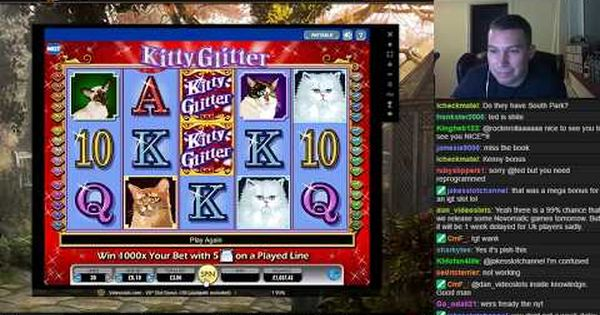 Quick Casino Session Tonight Casino Session Tonight