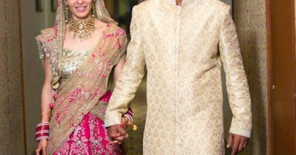 Pin By Ayesha Imran On New Arrival: Indian Cricketer Shikhar Dhawan Wife Ayesha Mukherjee