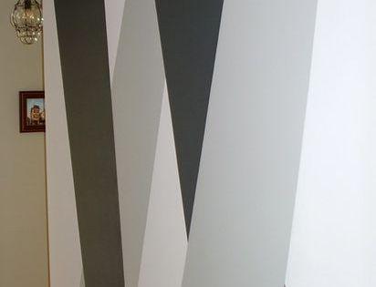 niyin204 D/écoration Murale Maison Avion D/écoratif en M/étal /À H/élice R/étro en Fer Forg/é Horloge Murale /À H/élice D/écoration Murale Tenture Horloge /À H/élice feasible
