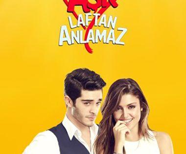 Urmareste Ask Laftan Anlamaz Online Subtitrat In Serialul Olene Kadar Joaca Actorii Hande Ercel Burak Deniz Oguzhan Karbi Turkish Film Turkish Actors Actors