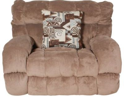 Homemakers Furniture Lay Flat Recliner Catnapper Living Room Recliners For The Home