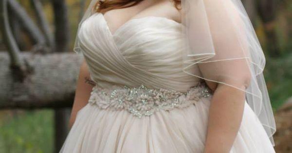 Darius cordell custom plus size wedding dresses texas for Custom wedding dress dallas