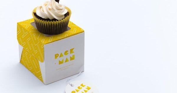 Download cupcake mockup psd free yellowimages six cupcake box mockup 01 psd mockup best 3d psd mockups templates yellow images. Cupcake Mockup Psd Free Free Mockups Psd Template Design Assets