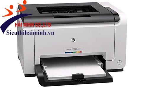 May In Laser Mau Hp Cp1025 Bỏ Mẫu Danh Mục Sản Phẩm May In Laser Mau Hp Hp Laserjet Pro Cp1025 Color Printer A4 Print Qualit May In Khổ Giấy Usb