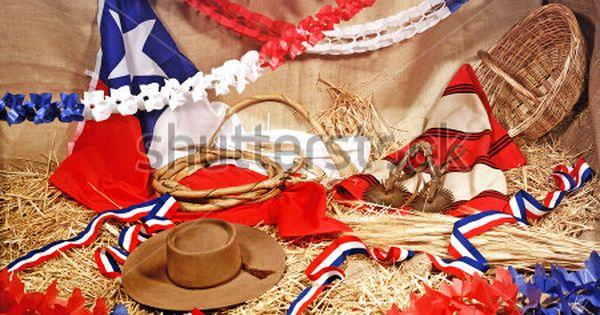 Chile Imágenes Gratis En Pixabay Decoración Fiestas Patrias Chile Decoraciones Patrióticas Fiestas Patrias Decoracion