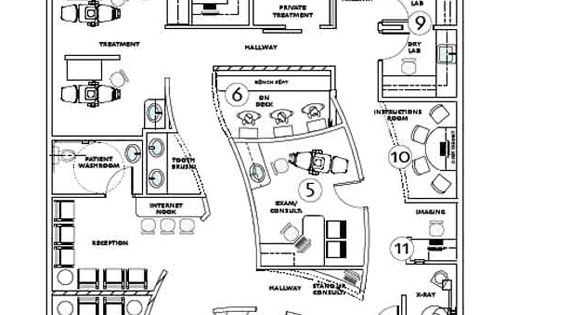 Office Floor Plan Designer Plan Layout Pinterest Office Floor Plan Office Floor And
