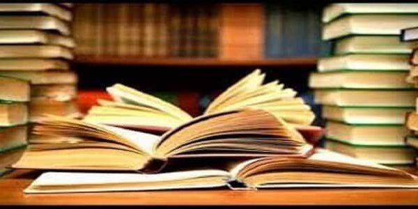مقدمة إذاعة مدرسية عن العلم والنجاح Education Quotes For Teachers Secondary School Syllabus