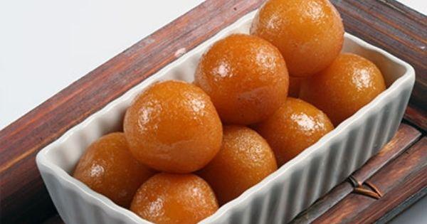 لقيمات القصار Ramadan Desserts Food And Drink Yummy Food Dessert