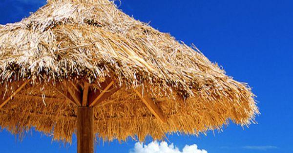 Canouan Resort at Carenage Bay - The Grenadines. Big Blue Ocean is