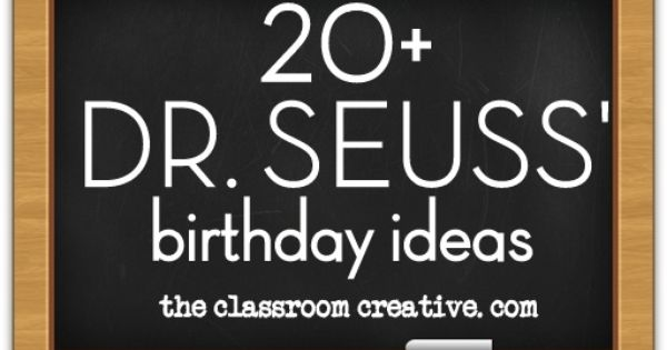 106467978663135476 on Links To Free Dr Seuss Fonts Can Be Used