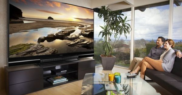 90 Inch Tv In Living Room Google Search Best Home Theater Projector Living Room Tv Home