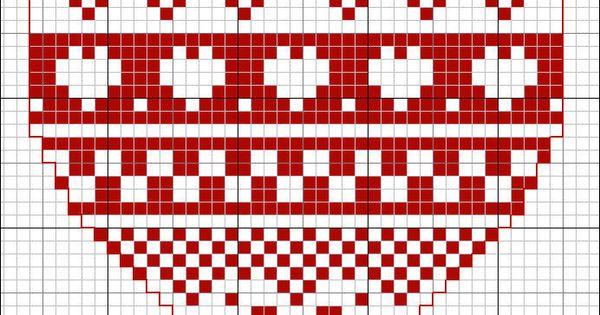 Grille tricot noel recherche google embroidery - Grille indiciaire ingenieur de recherche ...