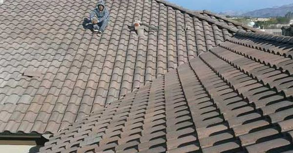 Steps Involved In The Selection Process Of Roofing Contractors Roofing Contractors Roof Repair Commercial Roofing Systems