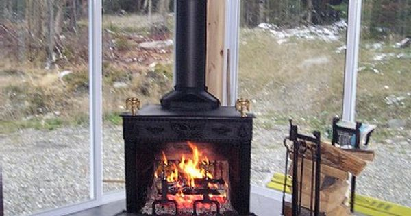 Pittsburg Vacation Rentals Cabin Rentals Homeaway Outdoor Wood Burning Fireplace Outdoor Wood Wood Burning Fireplace