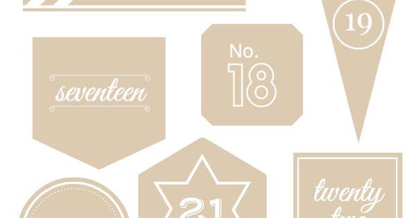 adventskalender zahlen zum ausdrucken advent calendars. Black Bedroom Furniture Sets. Home Design Ideas