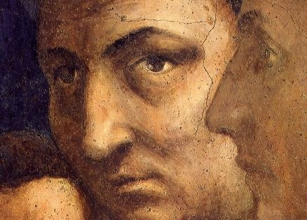 the innovative characteristics of the works of tommaso cassai masaccio An encyclopedia for students e e e e e e e e e e e e an encyclopedia for students paul f grendler, editor in chief published in association with the renaissance.
