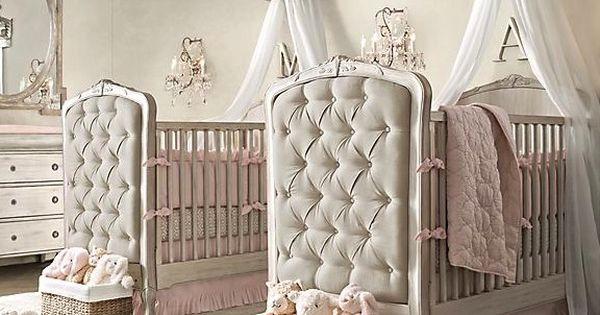 Castle Inspired Bedroom Ideas Princess Baby Room Decor Diy Crafts At Repinned Net