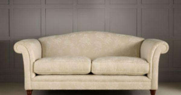 Best Floral Sofas Living Room Furniture