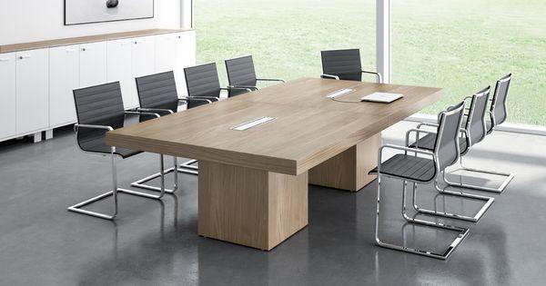 Muebles oficina ofival mesa arquitectura despacho mesa t45 direcci n de oficina - Mesas de arquitectura ...