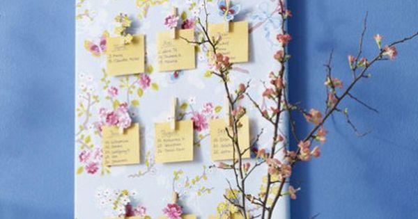 kreative kalender selber gestalten memoboard alltag und super. Black Bedroom Furniture Sets. Home Design Ideas