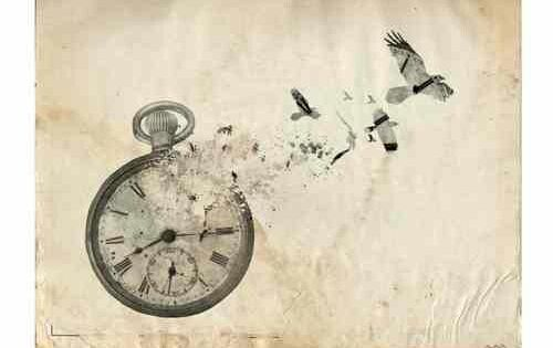 i want to get a clock or broken clock tattoo with the words one of these days the clocks will. Black Bedroom Furniture Sets. Home Design Ideas