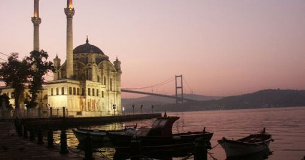 travel istanbul budget restaurants student