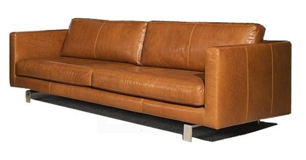 Bonbeno design bank bankstel leder miltonhouse voordelig meubelshoppen meubels - Calia italia leren bank ...