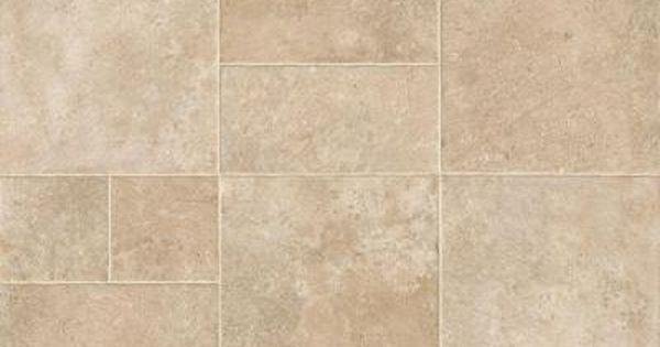 Msi Villa Crema Versailles Pattern Glazed Porcelain Floor And Wall Tile 1 Kit 9 36 Sq Ft Case Nvilcre Pat The Home Depot Porcelain Flooring Versailles Pattern Flooring