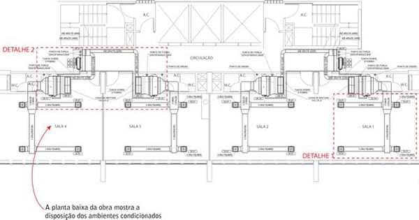 Revista With Images Floor Plans