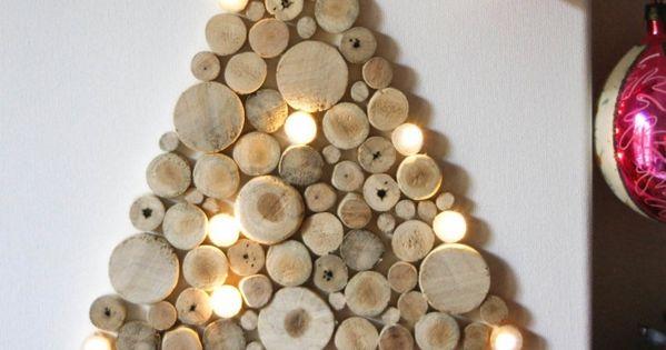Weihnachtsdeko aus holz basteln schaufenster pinterest for Pinterest weihnachtsdeko holz