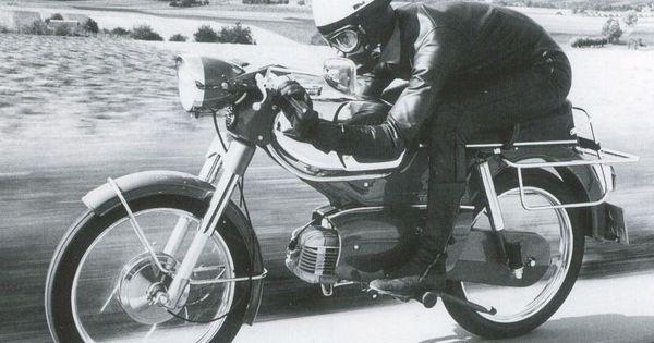 vorsprung durch kreidler rs vintage motorcycles. Black Bedroom Furniture Sets. Home Design Ideas