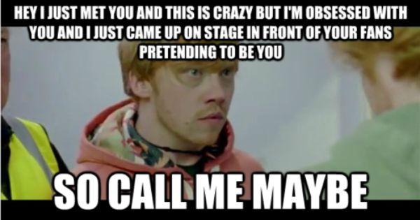Ed Sheeran Memes On Tumblr Ed Sheeran Memes Ed Sheeran Memes