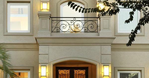 Del hierro design decoracion paera la casa pinterest - Lopez del hierro decoracion ...