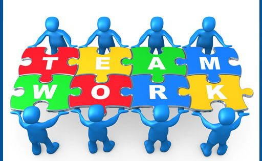 key attributes of a personal essay