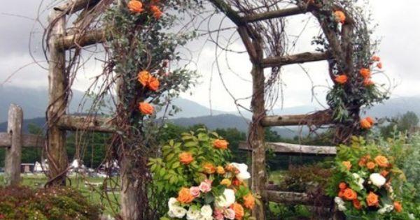 White grapevine wreath w-lights and silver balls BHG ... |Redneck Grapevine Trees