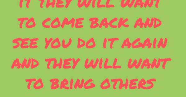 Words to succeed by from WaltDisney quote evokad