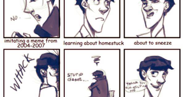 Disney!Sherlock Unusual EXPRESSIONS MEME by lexieken on deviantART (OMG!!!)