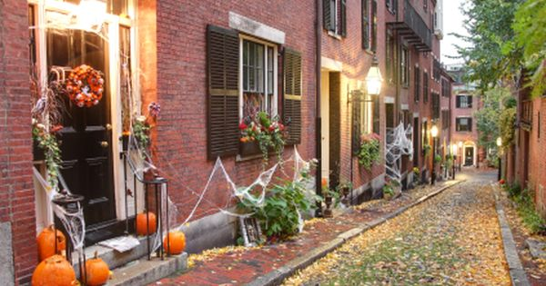 Salem massachusetts halloween events bing images for Deco exterieur halloween