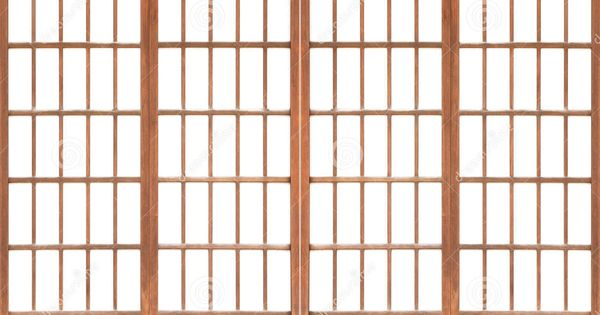 Raumteiler Japanisch raumteiler japanisch feine asianliving raumteiler paravent shoji