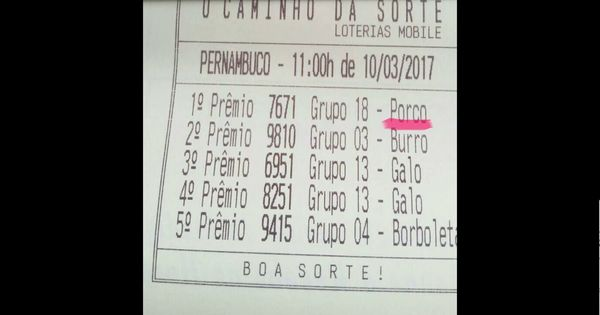 Resultado 10 03 2017 Jogo Bicho Pela Manha Jogo De Bicho Jogos Jogos De Azar
